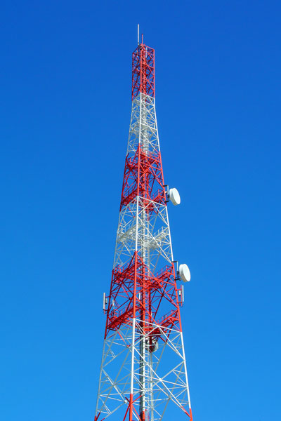 globelink-telecom-anchorage-alaska-services-tower-Installation-2