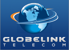 Globelink Telecom Anchorage, Alaska Communications and Microwave Tower Installations